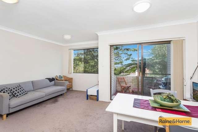 4/19-21 Crows Nest Road, Waverton NSW 2060