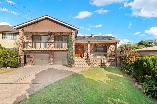 1 Wesley St, Greenacre NSW 2190