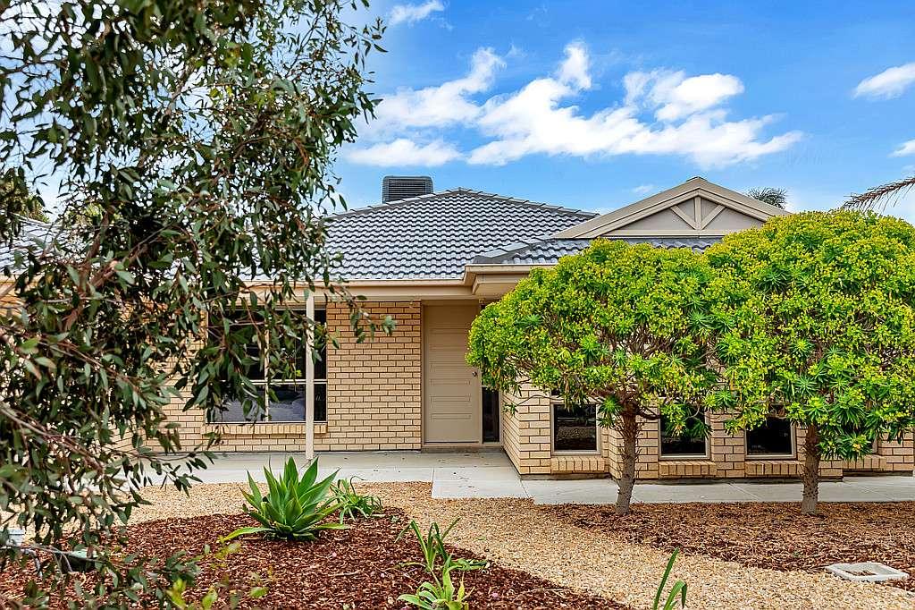 Main view of Homely house listing, 14 Seagreen Way, Aldinga Beach, SA 5173