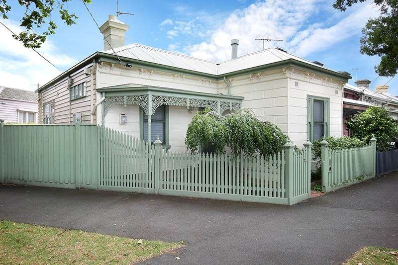 Main view of Homely house listing, 32 St Vincent Street, Albert Park, VIC 3206
