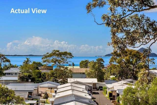 9A Jackson Close, Salamander Bay NSW 2317