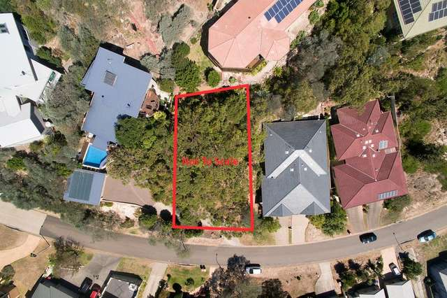 16 One Mile Close, Boat Harbour NSW 2316