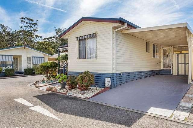 "70/2 Frost Road ""Seawinds Village"", Anna Bay NSW 2316"