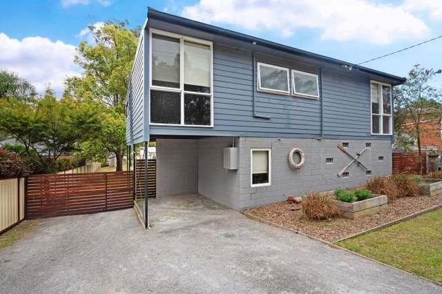 37 Tanilba Road, Mallabula NSW 2319