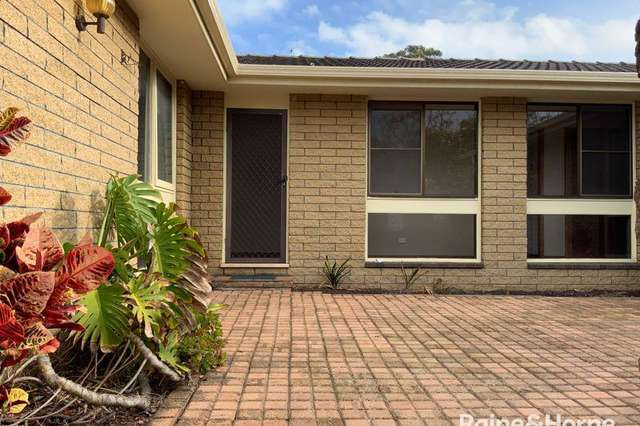 2 Kallaroo Road, Corlette NSW 2315