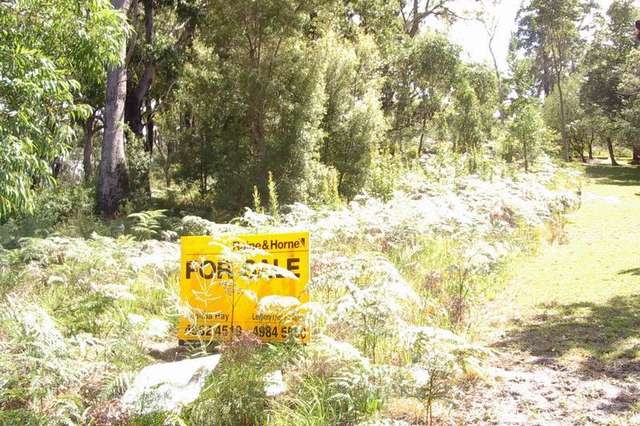 1303 Lemon Tree Passage Road, Lemon Tree Passage NSW 2319