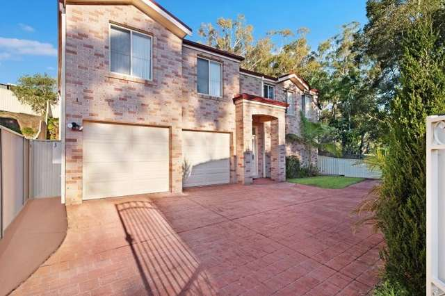 27 Francis Avenue, Lemon Tree Passage NSW 2319