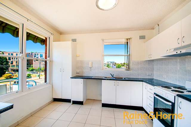 9/271 Great North Road, Five Dock NSW 2046