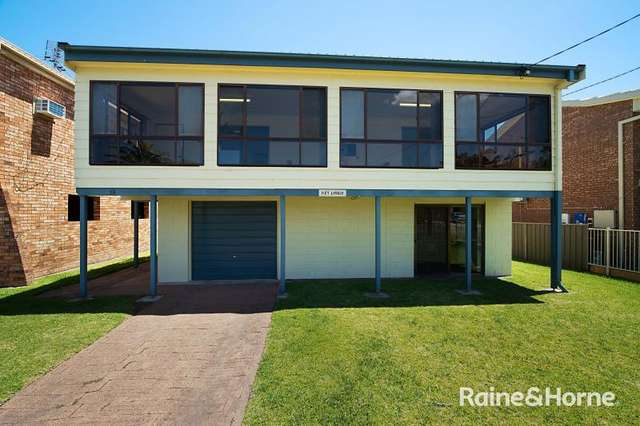 13 Tanilba Avenue, Tanilba Bay NSW 2319