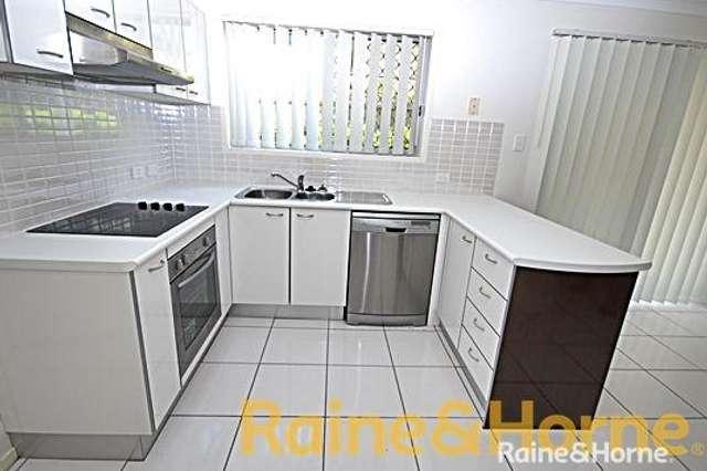 32/16 Bluebird Avenue, Ellen Grove QLD 4078