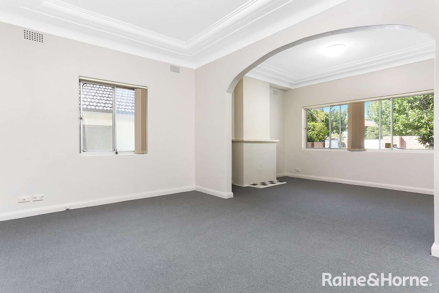 Main view of Homely house listing, 7 Dalley Avenue, Pagewood, NSW 2035