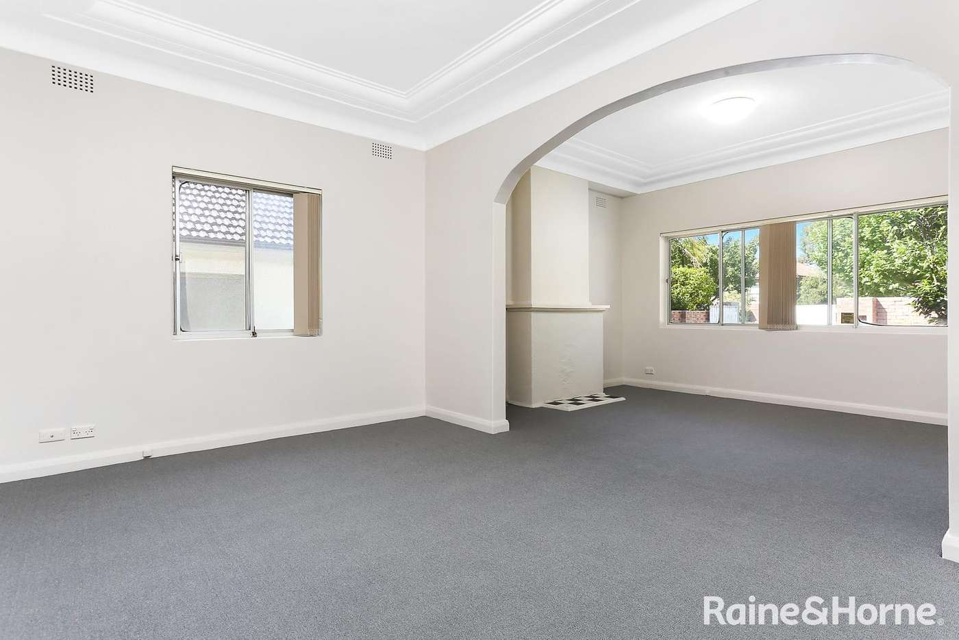 Main view of Homely house listing, 7 Dalley Avenue, Pagewood NSW 2035