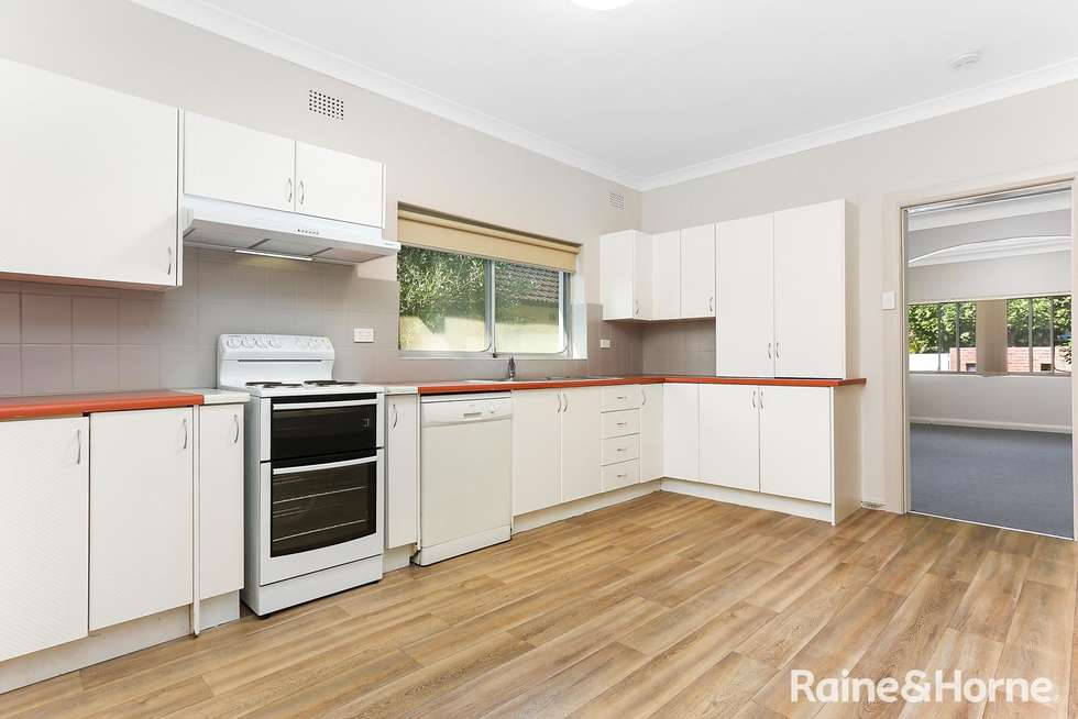 Second view of Homely house listing, 7 Dalley Avenue, Pagewood NSW 2035