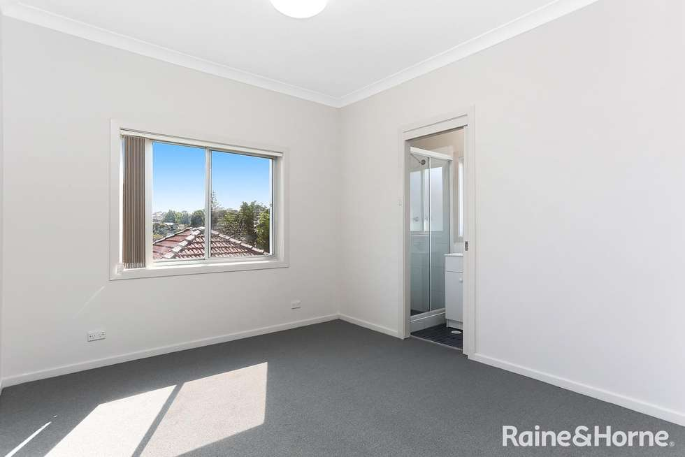 Third view of Homely house listing, 7 Dalley Avenue, Pagewood NSW 2035