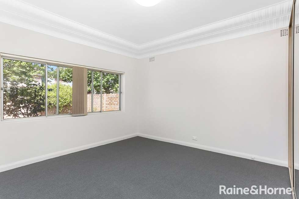 Fourth view of Homely house listing, 7 Dalley Avenue, Pagewood NSW 2035