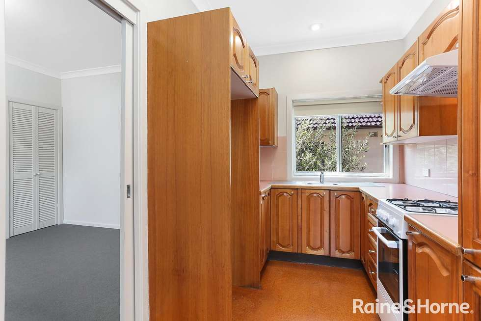 Fifth view of Homely house listing, 7 Dalley Avenue, Pagewood NSW 2035