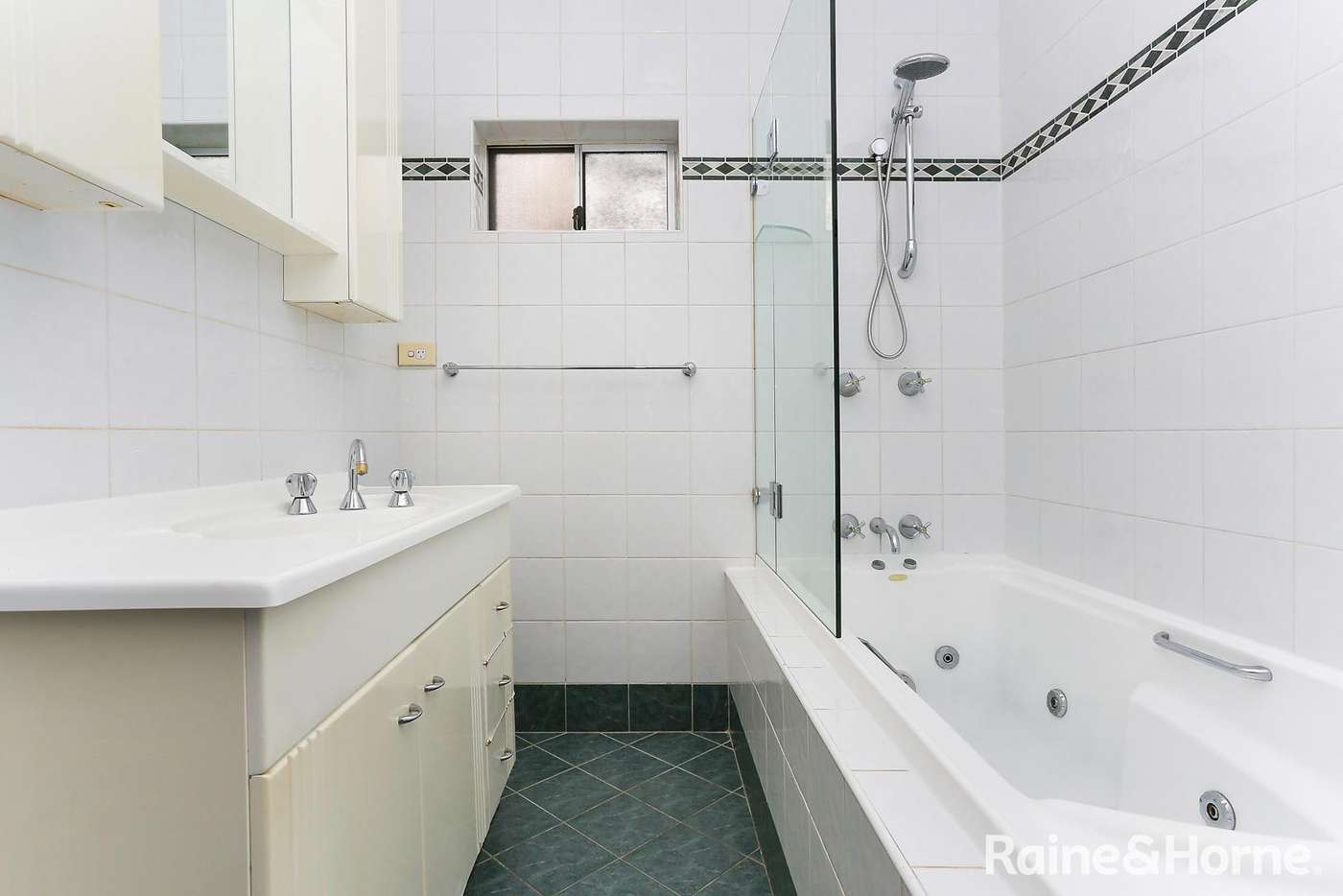Sixth view of Homely house listing, 7 Dalley Avenue, Pagewood NSW 2035