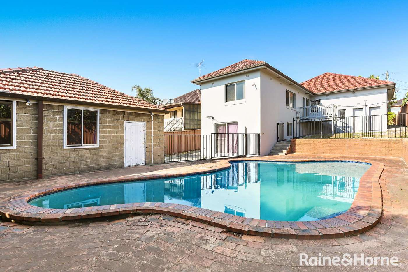 Seventh view of Homely house listing, 7 Dalley Avenue, Pagewood NSW 2035