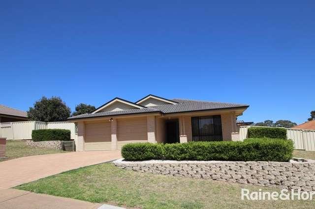 1A Bimbadeen Drive, Muswellbrook NSW 2333