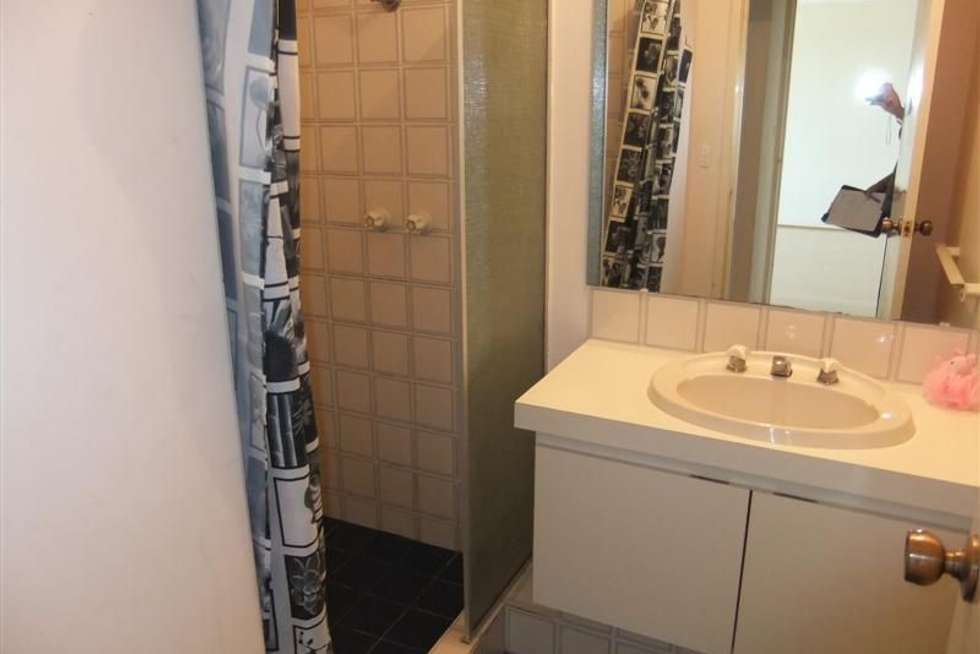 Fourth view of Homely unit listing, 40/436 Safety Bay Rd, Safety Bay WA 6169