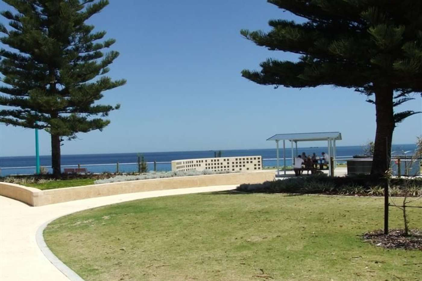 Sixth view of Homely unit listing, 40/436 Safety Bay Rd, Safety Bay WA 6169