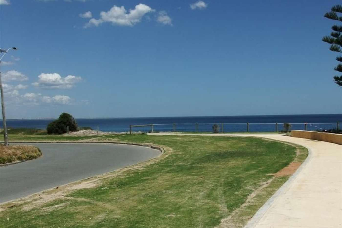 Seventh view of Homely unit listing, 40/436 Safety Bay Rd, Safety Bay WA 6169