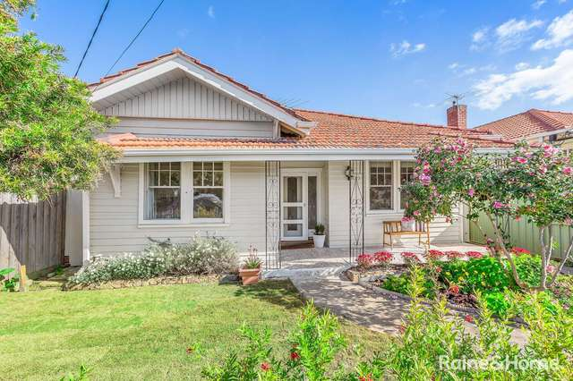 29 Gellibrand Street, Williamstown VIC 3016