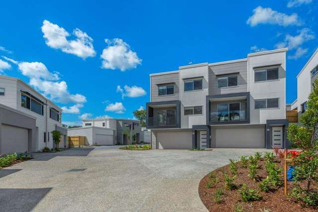 23/421 Trouts Road, Chermside West QLD 4032