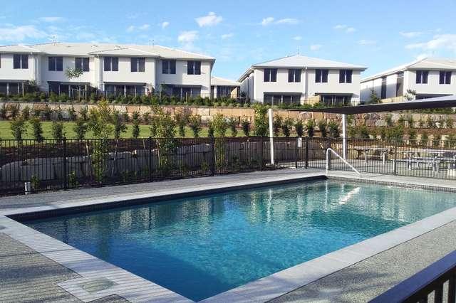 36 Cox Road, Pimpama QLD 4209