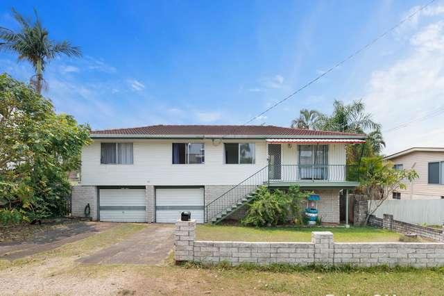 61 ROSEASH STREET, Logan Central QLD 4114