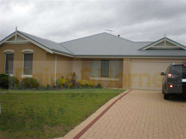 Main view of Homely house listing, 60 Pimento Circle, Port Kennedy, WA 6172