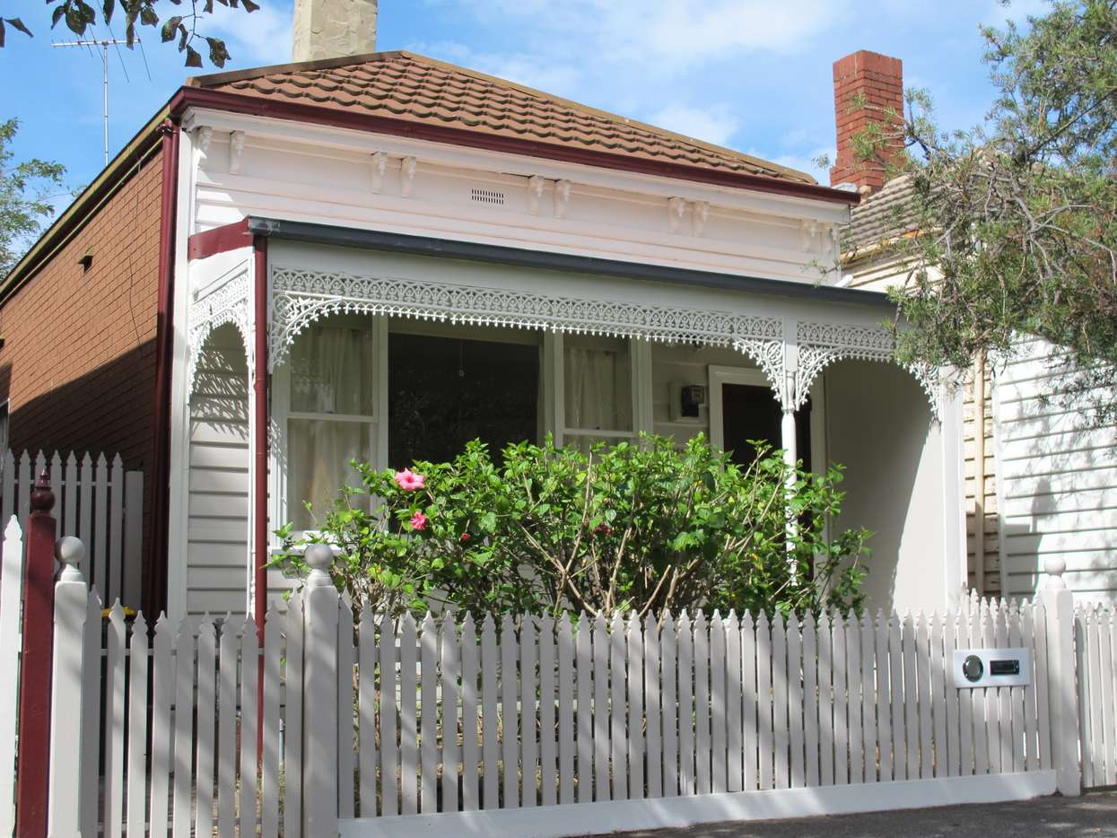 Main view of Homely house listing, 255 Bridport Street West, Albert Park, VIC 3206