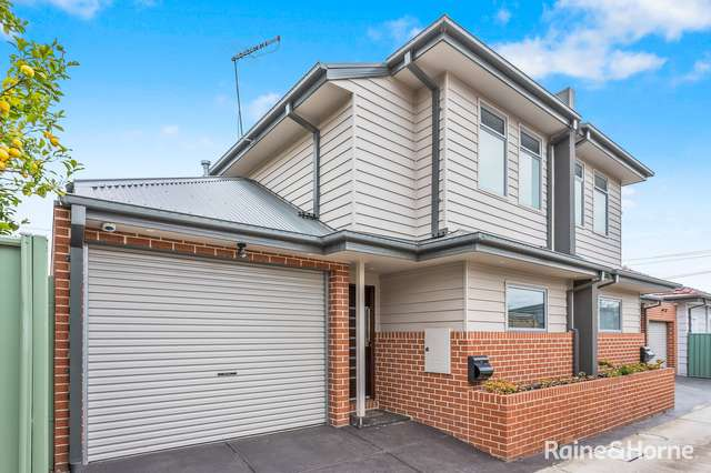 32 Strachan Place, Williamstown VIC 3016