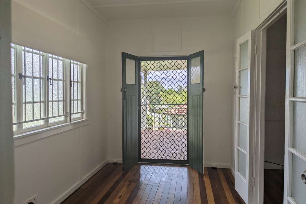 Second view of Homely house listing, 67 PORTEUS DRIVE, Seven Hills QLD 4170