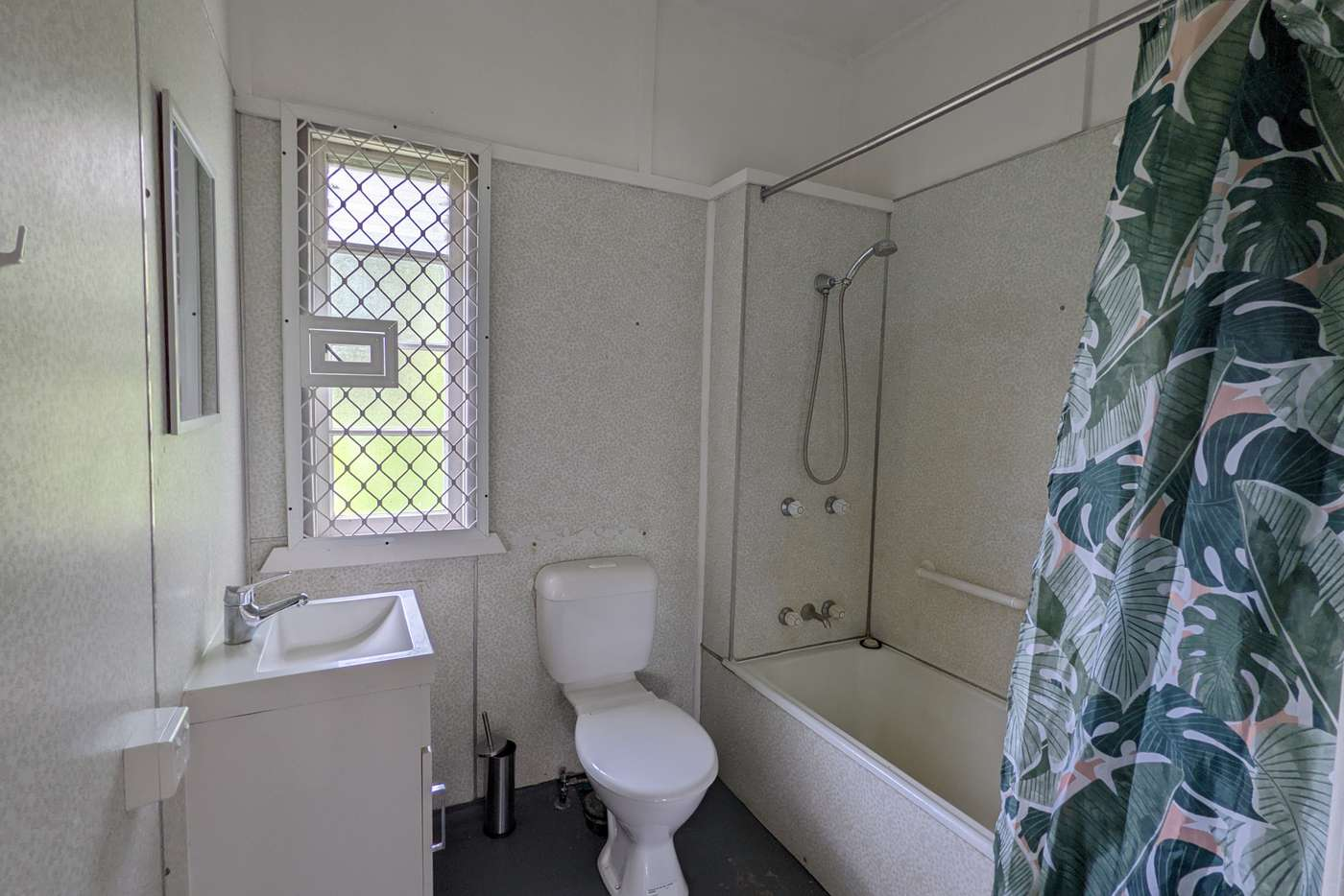 Seventh view of Homely house listing, 67 PORTEUS DRIVE, Seven Hills QLD 4170