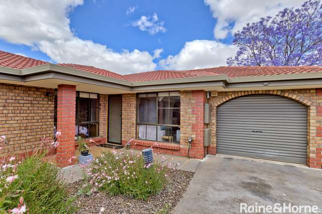 3/67 The Grove Way, Salisbury Heights SA 5109