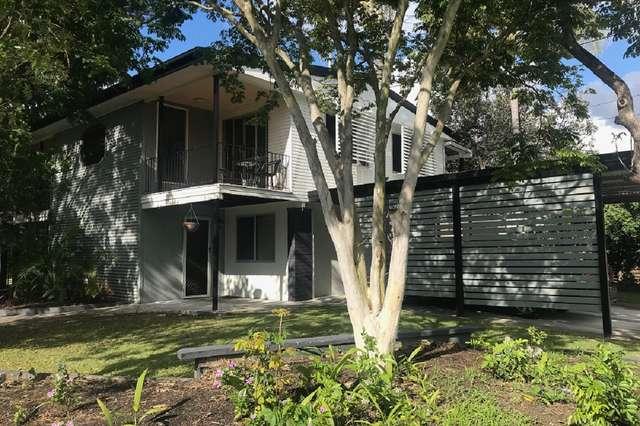 2 Hakea Street, Crestmead QLD 4132