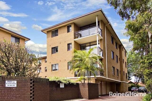 12/13-17 River Road, Wollstonecraft NSW 2065