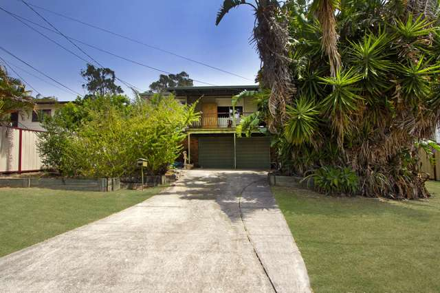 23 Aquarius Drive, Kingston QLD 4114