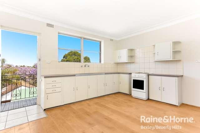 1/65B Gloucester Road, Hurstville NSW 2220