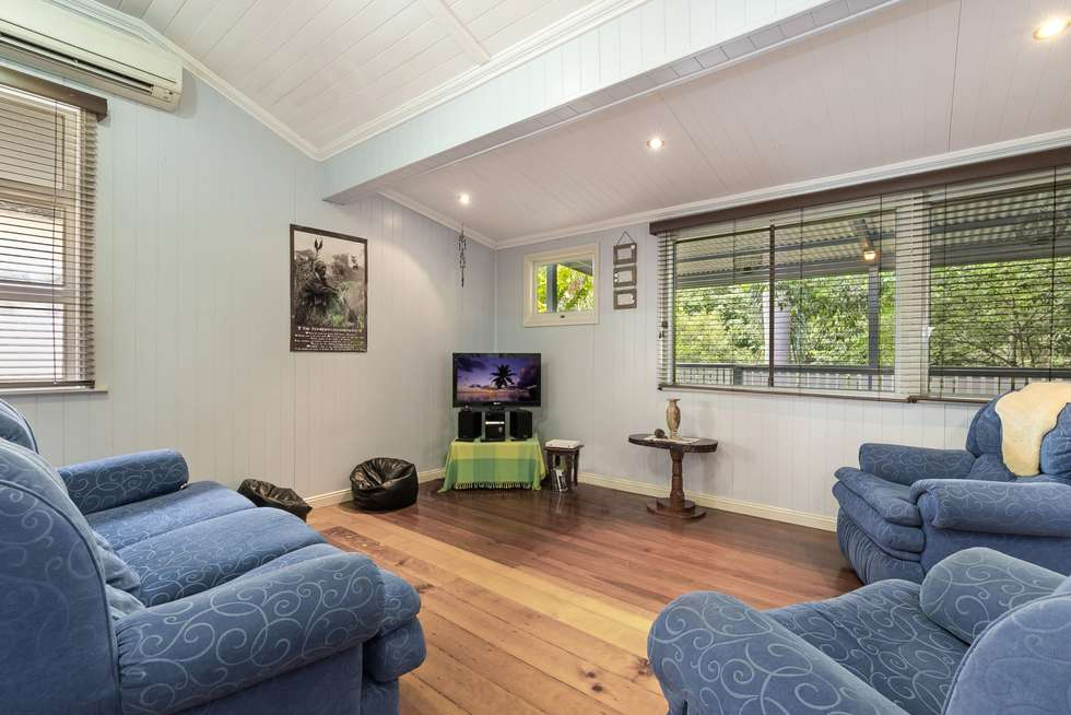 Third view of Homely house listing, 16 Eton Street, Toowong QLD 4066