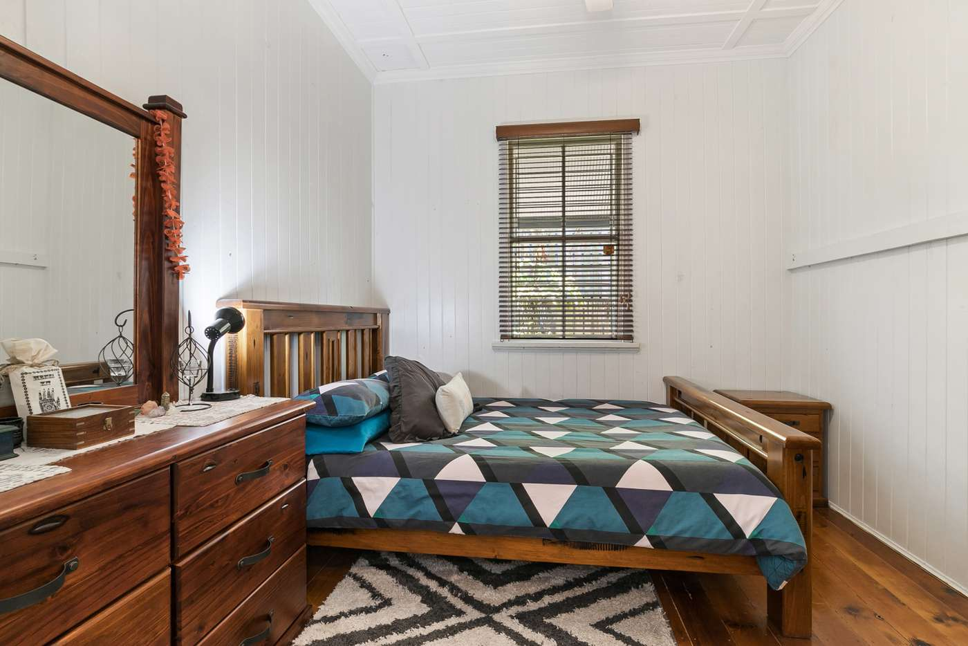 Fifth view of Homely house listing, 16 Eton Street, Toowong QLD 4066