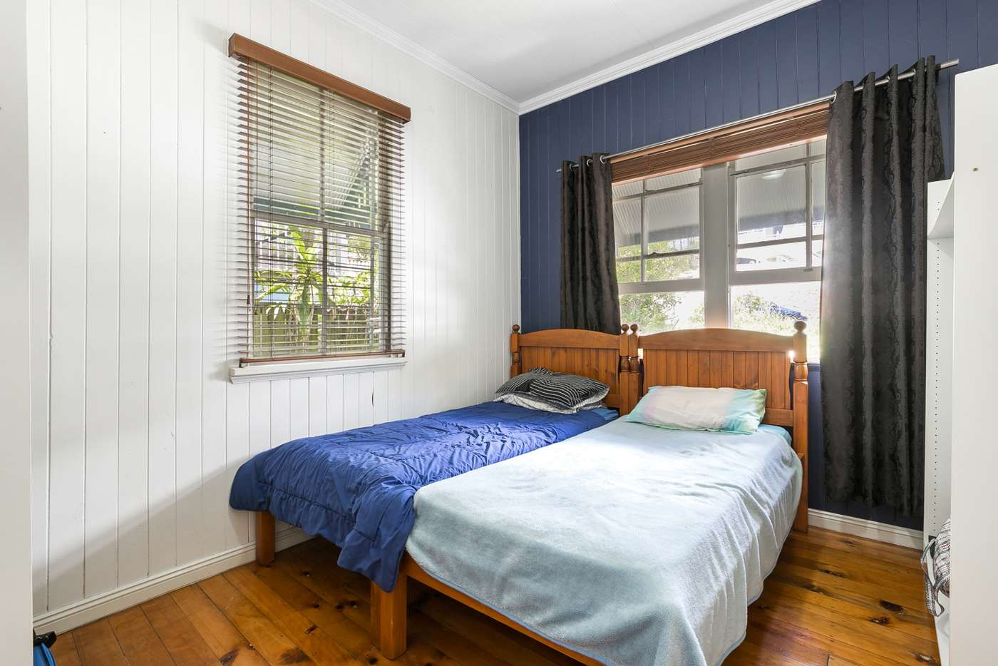 Sixth view of Homely house listing, 16 Eton Street, Toowong QLD 4066