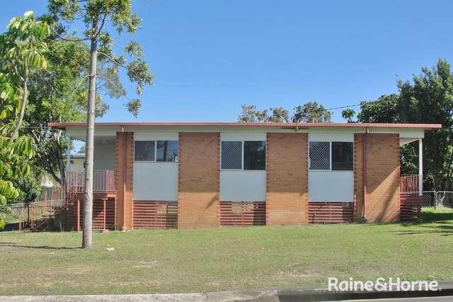 8 Brownvale Street, Logan Central QLD 4114