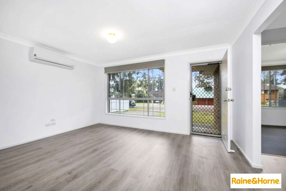 Third view of Homely house listing, 8 Lakeshore Avenue, Chain Valley Bay NSW 2259