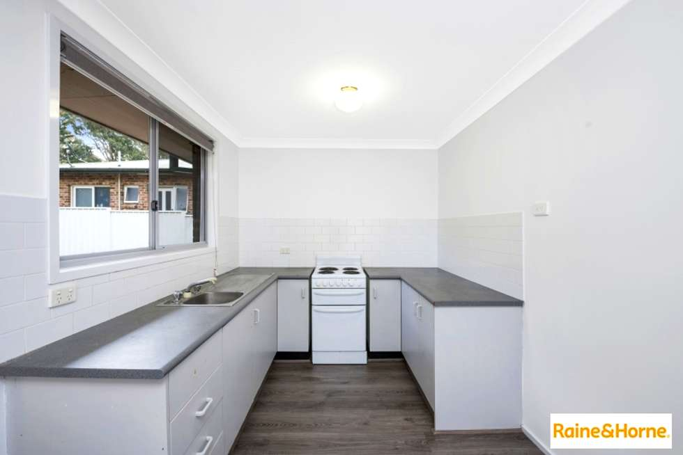 Fourth view of Homely house listing, 8 Lakeshore Avenue, Chain Valley Bay NSW 2259