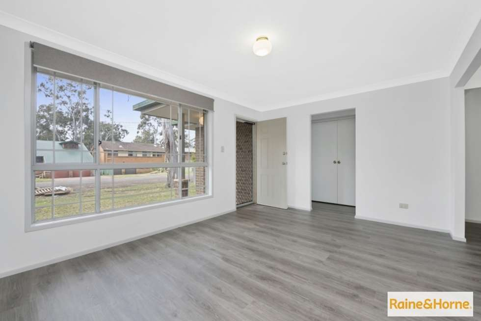 Fifth view of Homely house listing, 8 Lakeshore Avenue, Chain Valley Bay NSW 2259