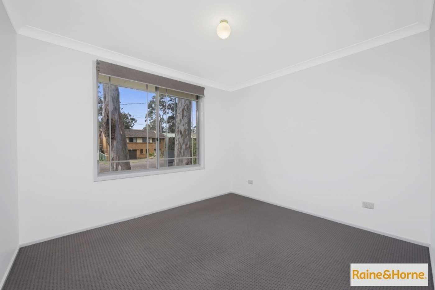 Sixth view of Homely house listing, 8 Lakeshore Avenue, Chain Valley Bay NSW 2259