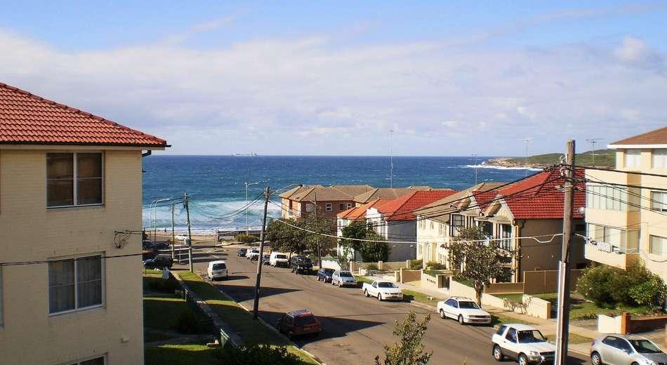 1/438 Maroubra Road, Maroubra NSW 2035