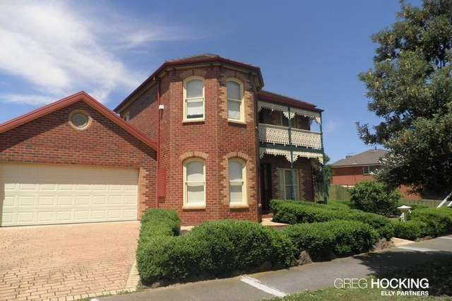 20 Crofton Drive, Williamstown VIC 3016